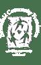 broomfieldcommunityfoundationlogo_footer