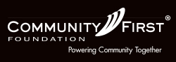 Community First Foundation