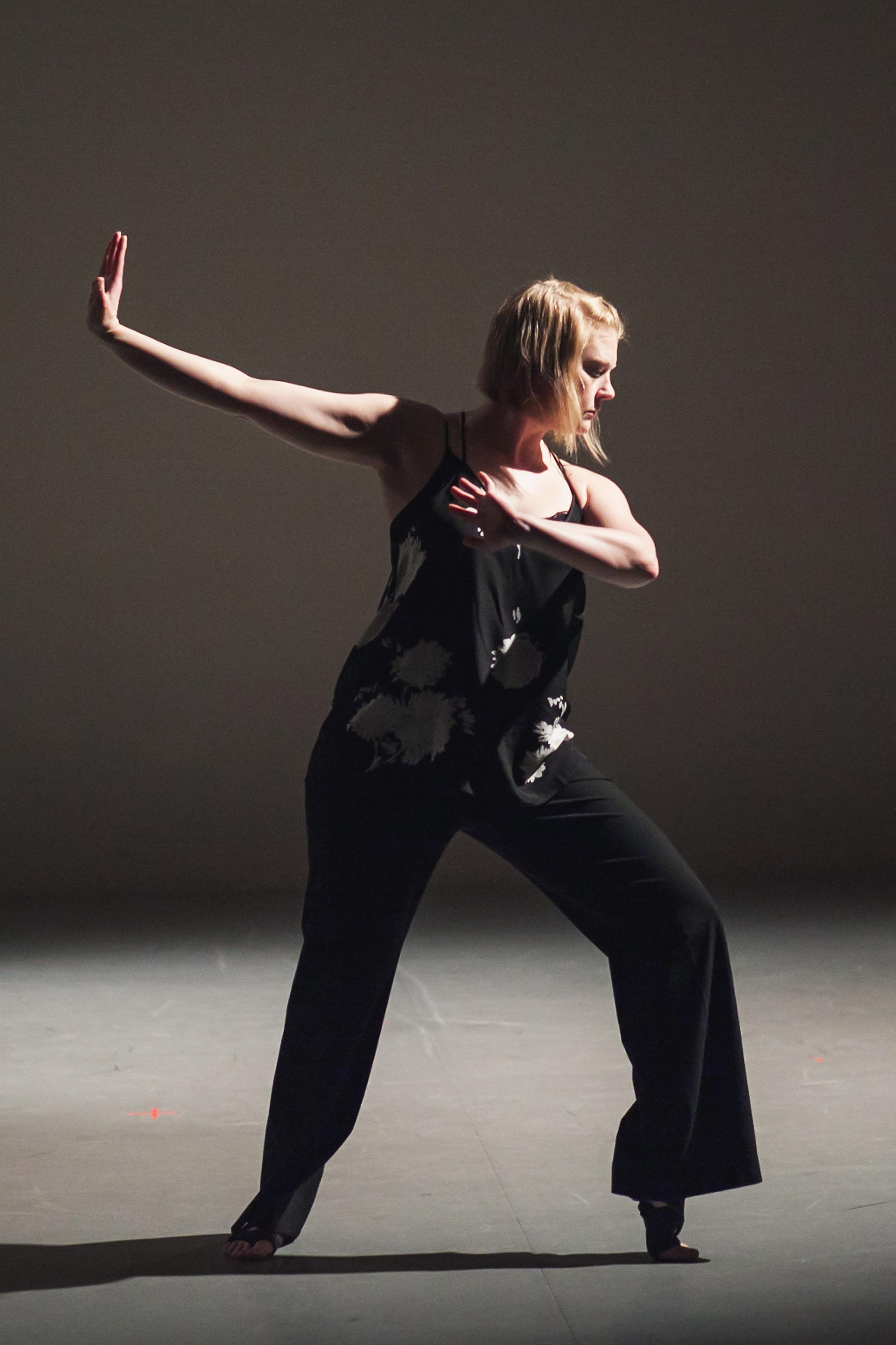 dancefound17_0154