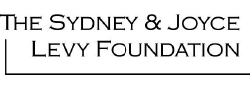 The Sydney & Joyce Levy Foundation