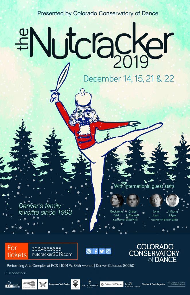 Nutcracker 2019 Poster-FINAL-outlined