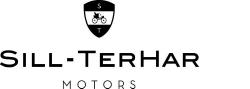 Sill-Terhar Motors