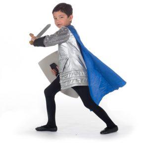 CCD Dance Camp Knight