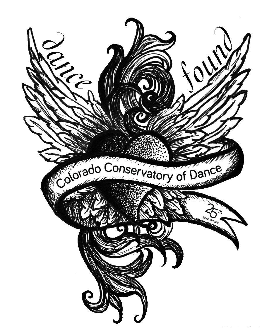 dancefound-logo-1