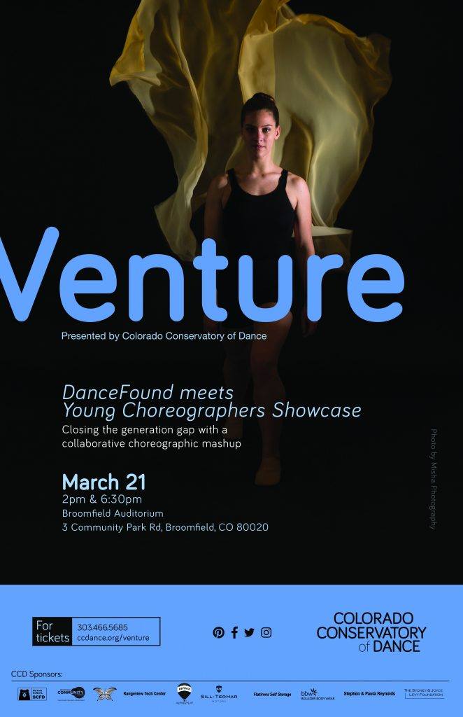 Venture2020-poster
