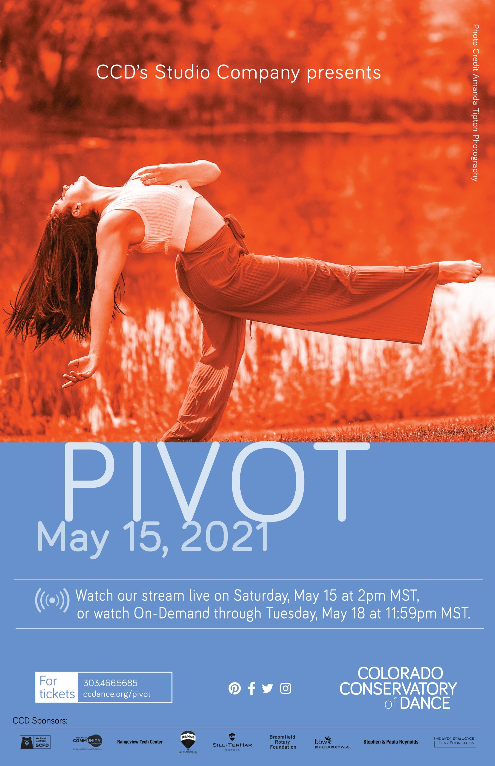 PIVOT2021-poster