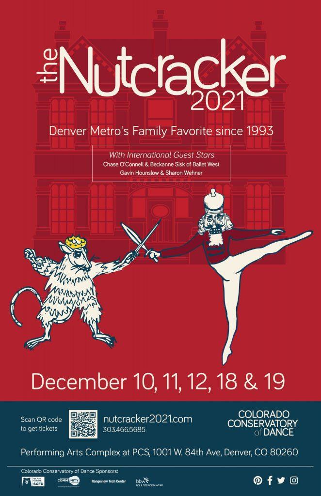 nutcracker-2021-poster-conceptv3