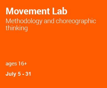 Movement Lab