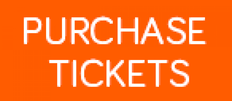 purchase-tickets-button