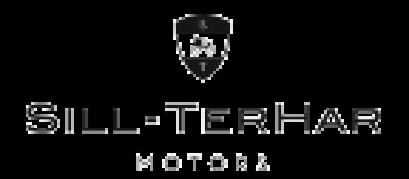 sil-terhar-black-footer-logo